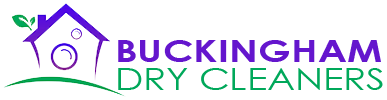 Buckingham Dry Cleaners